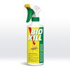 BSI Bio Kill