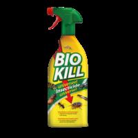 thumb-Bio Kill-2
