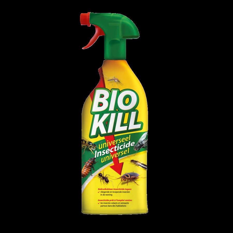 Bio Kill-2