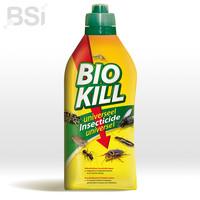 thumb-Bio Kill-3