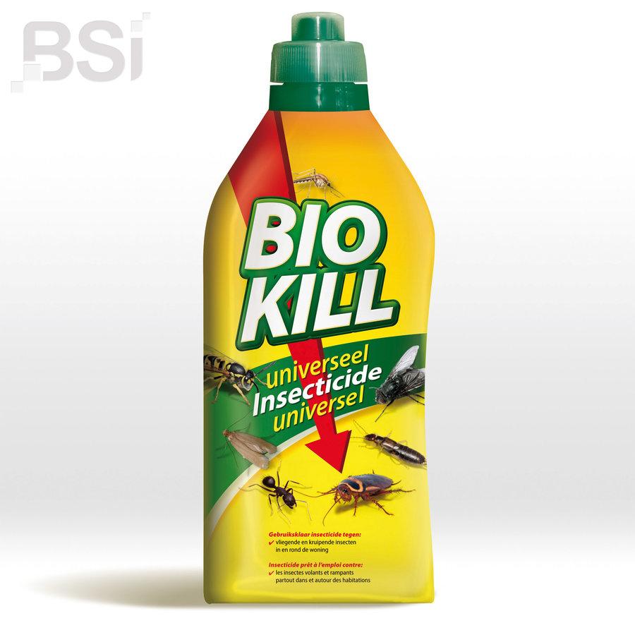 Bio Kill-3