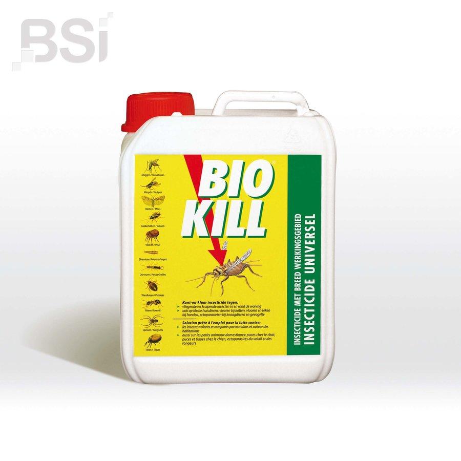 Bio Kill-4