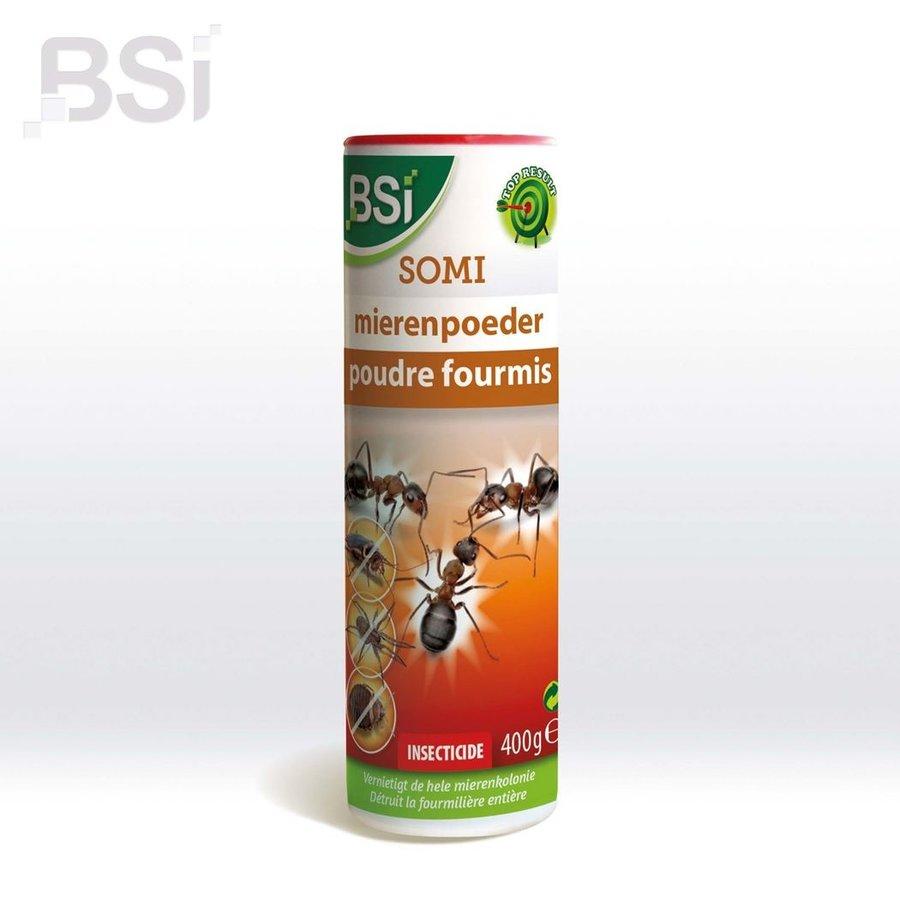 Somi mierenpoeder-2