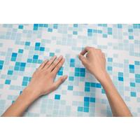 thumb-Reparatie Plakker voor Onderwater/10-2