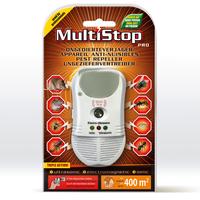 MultiStop Pro ongedierteverjager