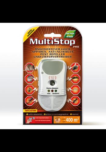 BSI MultiStop Pro ongedierteverjager