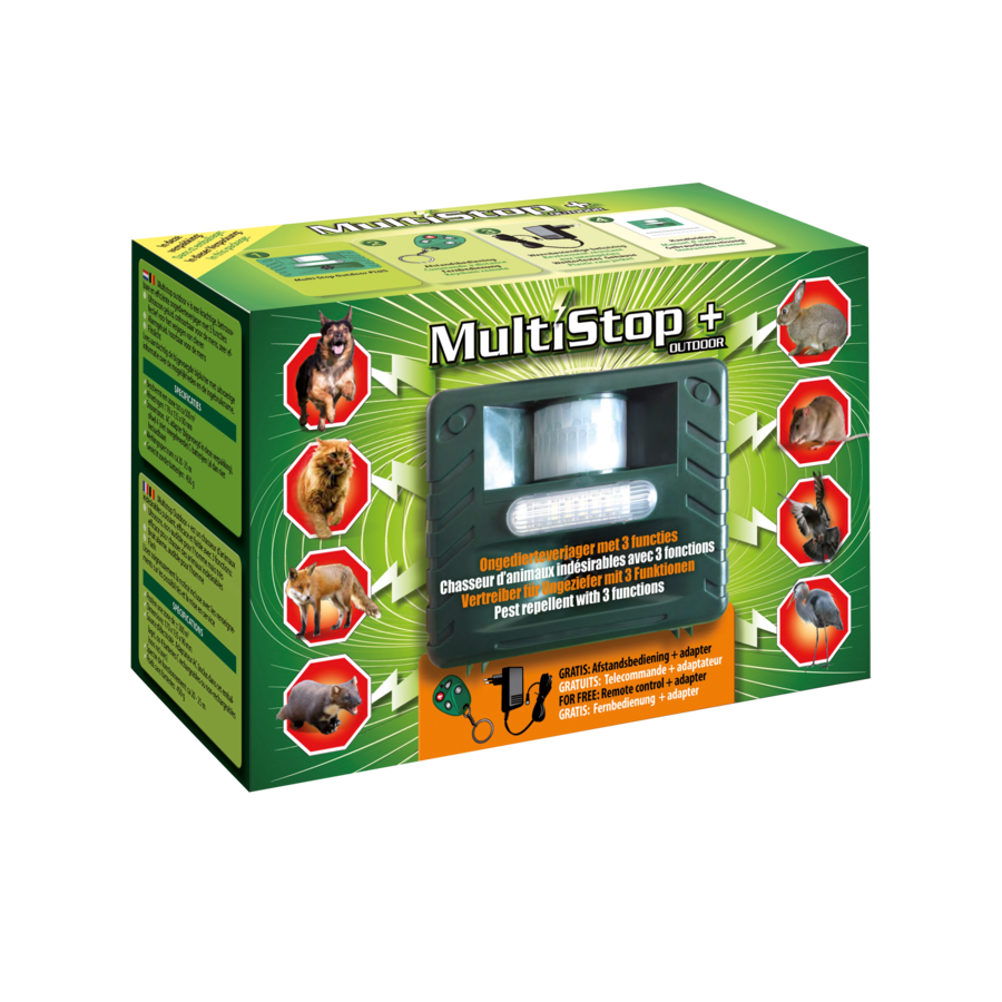 MultiStop Outdoor Plus-1