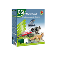 thumb-Water-Stop dierenverjager-1