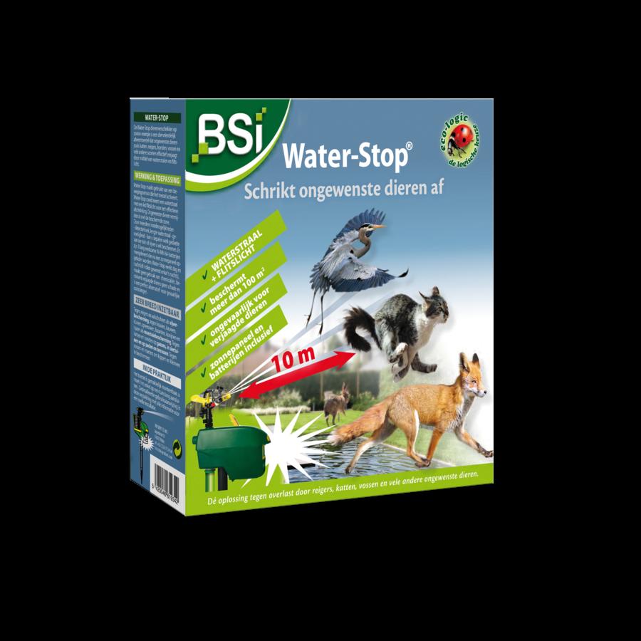 Water-Stop dierenverjager-1