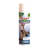Anti-marter spray 500ml