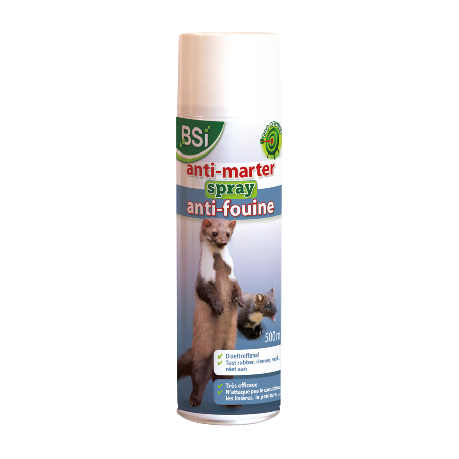 Anti-marter spray 500ml-1