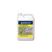 thumb-Algen- en mosverwijderaar-2
