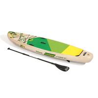 thumb-SUP Board Kahawai 310x86x15cm-1