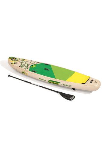 Bestway SUP Board Kahawai 310x86x15cm