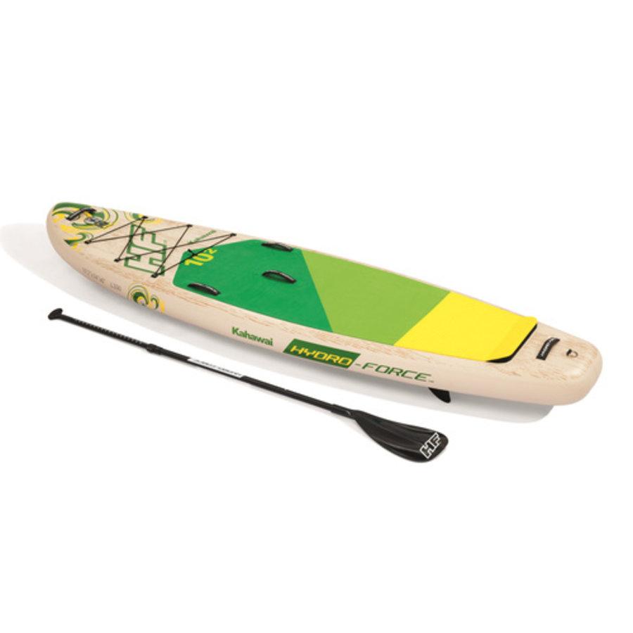 SUP Board Kahawai 310x86x15cm-1