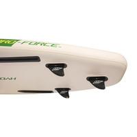 thumb-SUP Board Kahawai 310x86x15cm-2