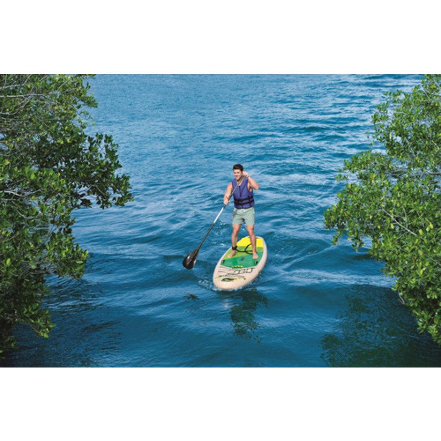 SUP Board Kahawai 310x86x15cm-6
