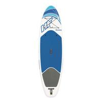 thumb-SUP Board Oceana Deluxe 305x84x15cm-1