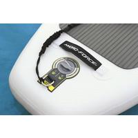 thumb-SUP Board Oceana Deluxe 305x84x15cm-2