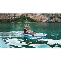 thumb-SUP Board Oceana Deluxe 305x84x15cm-8