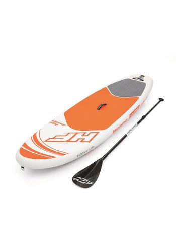 Bestway SUP Board Aqua Journey 274x76x15cm