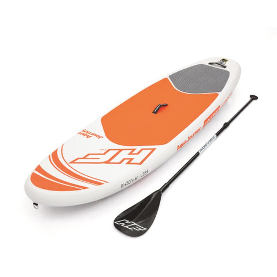 SUP Board Aqua Journey 274x76x15cm-1