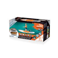 thumb-SUP Board Aqua Journey 274x76x15cm-8