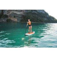 thumb-SUP Board Aqua Journey 274x76x15cm-9
