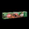 BSI Mollen-stop mollenverjager