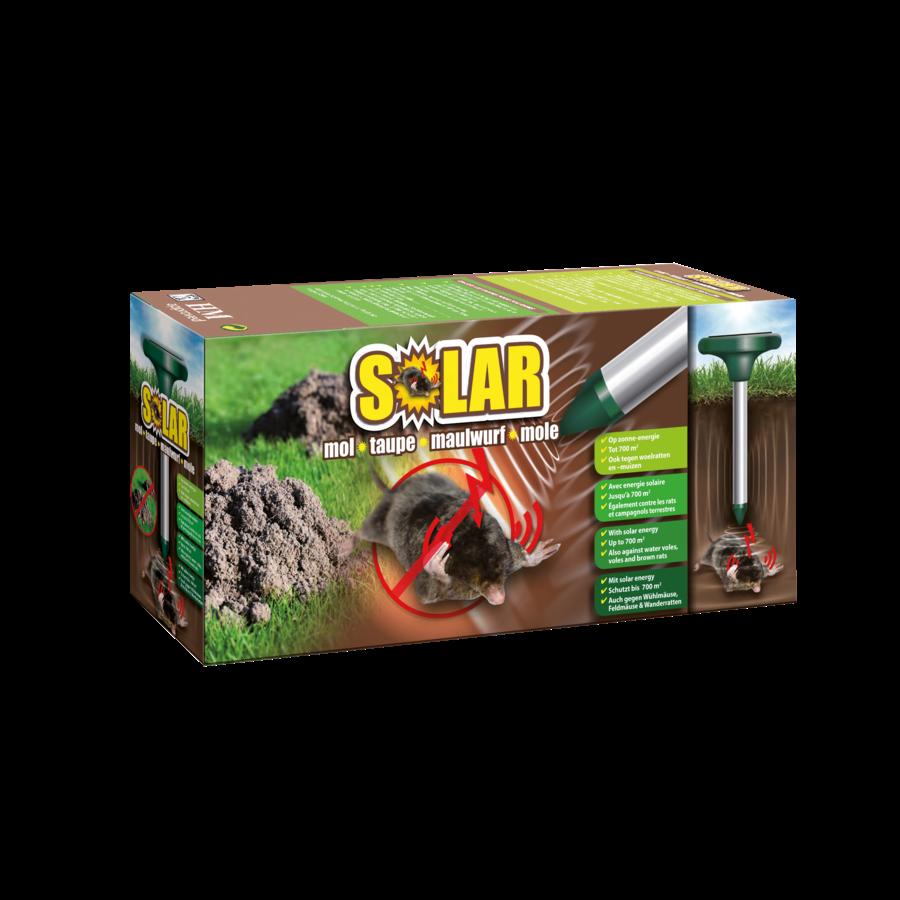 Solar mollenverjager-1