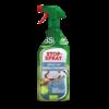 BSI Stop spray, houdt katten en honden weg, 800ml
