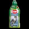 BSI Stop GR afweermiddel tegen katten 600gr