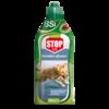 BSI Stop GR afweermiddel tegen honden, 600gr
