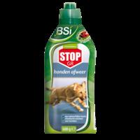 Stop GR afweermiddel tegen honden, 600gr