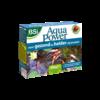 BSI Aqua Power voor gezond en helder vijverwater