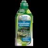 BSI Aqua Clear, krachtige heldermaker