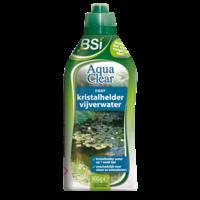 Aqua Clear, krachtige heldermaker, 900gr