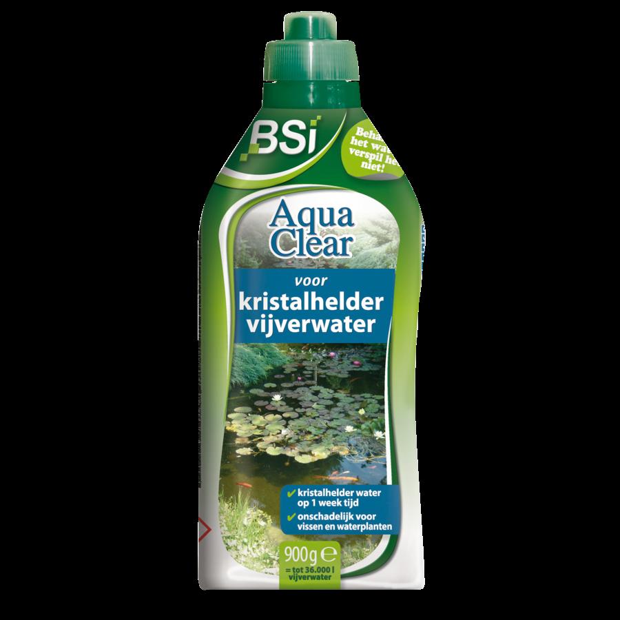 Aqua Clear, krachtige heldermaker, 900gr-1