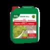 BSI Green Kill tegen groene aanslag en korstmossen, 5L