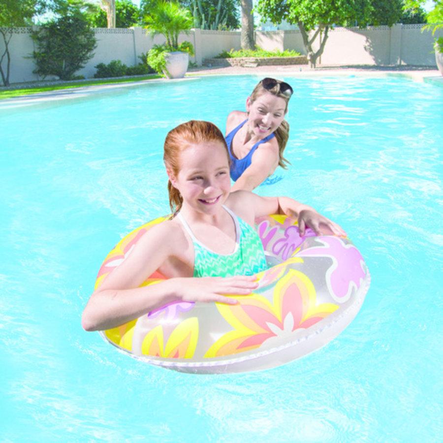 Zwemband 76cm-2