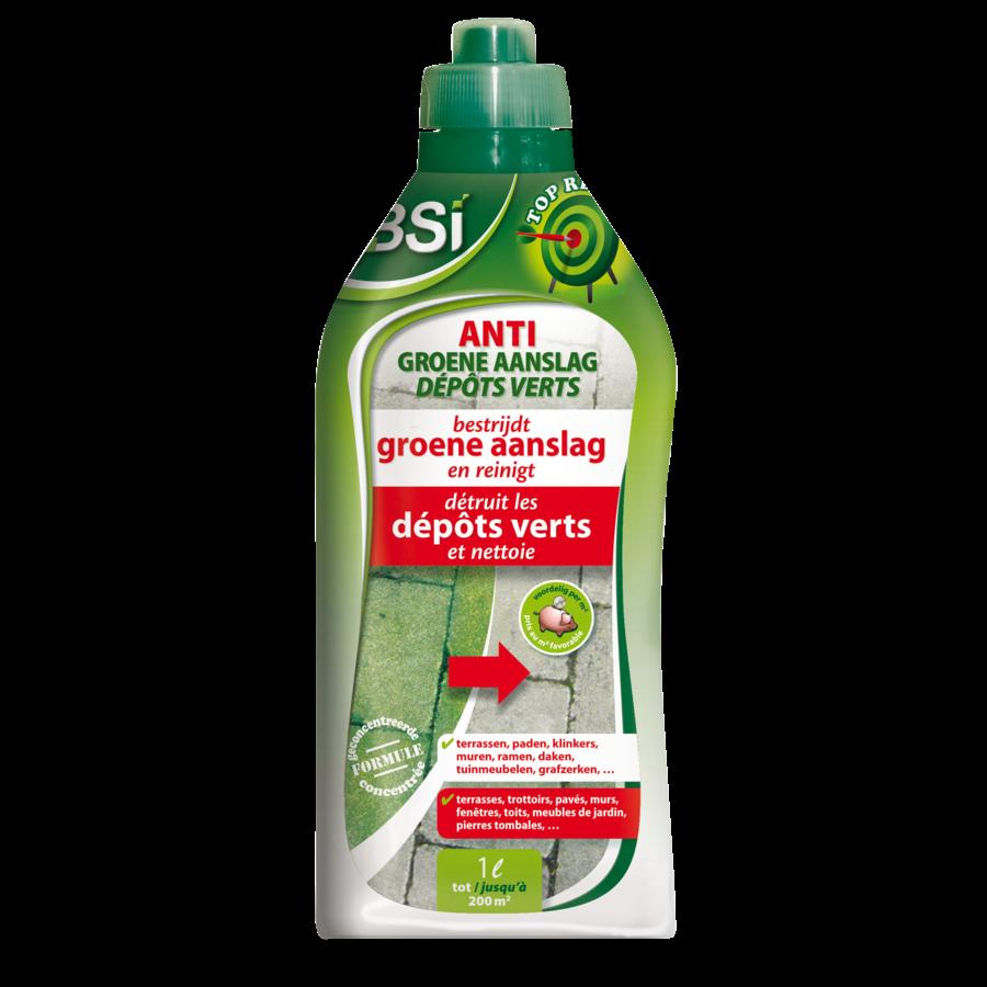 Anti-groene aanslag concentraat-1