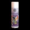 BSI Mite spray 500ml