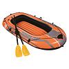 Bestway Boot Kondor 2000 Set 1.88mx98cmx30cm