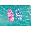 Bestway surfer Boy/Girl Surfbord 1.14mx46cm
