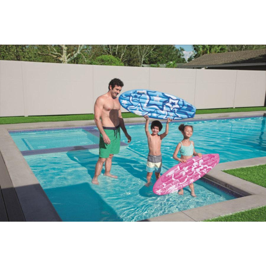 surfer Boy/Girl Surfbord 1.14mx46cm-2
