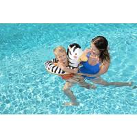 thumb-Zwemband Spitring Dia.40cm-2
