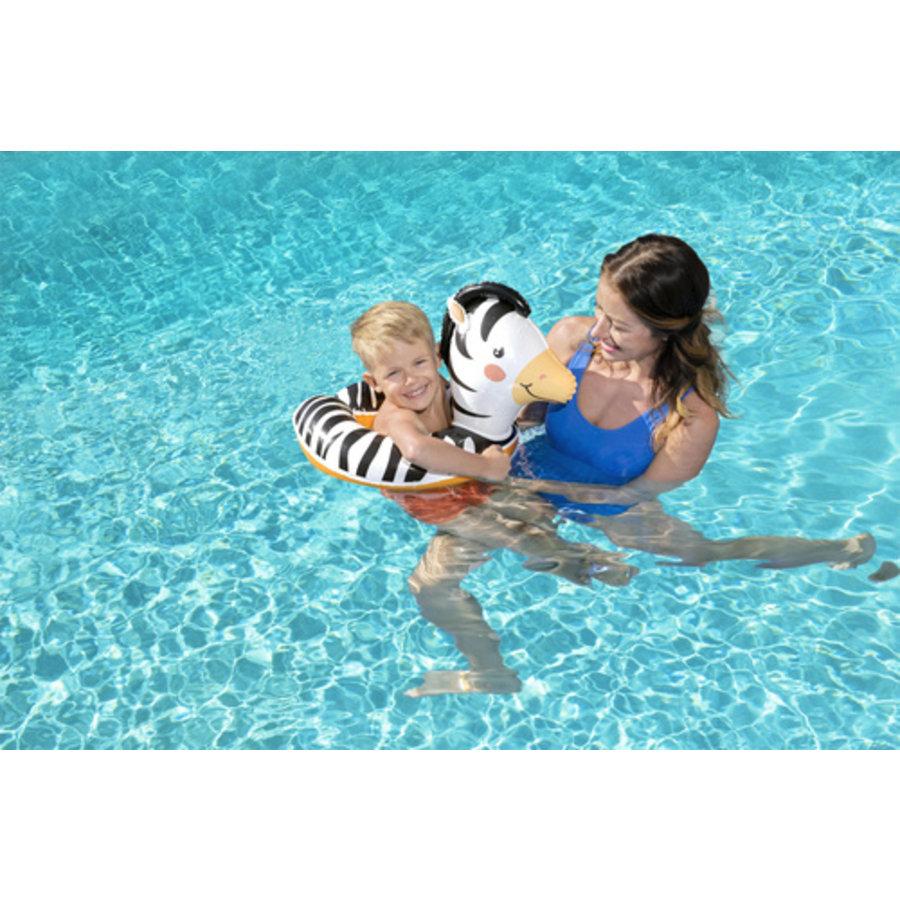 Zwemband Spitring Dia.40cm-2