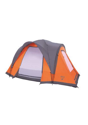 Bestway Tent Campbase X6 luifel