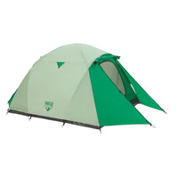 thumb-Tent Cultiva 3 persoons-1