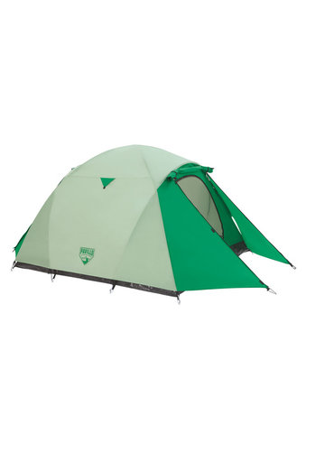 Bestway Tent Cultiva 3 persoons